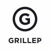 Grillep